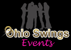Ohio Swings Party